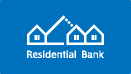 Residential Bank