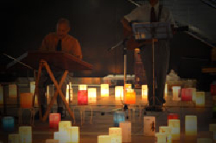 candle_image1